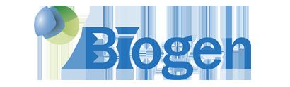 Biogen-Logo