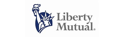 Liberry-Mutual-Logo