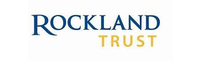 Rockland-Trust-Logo