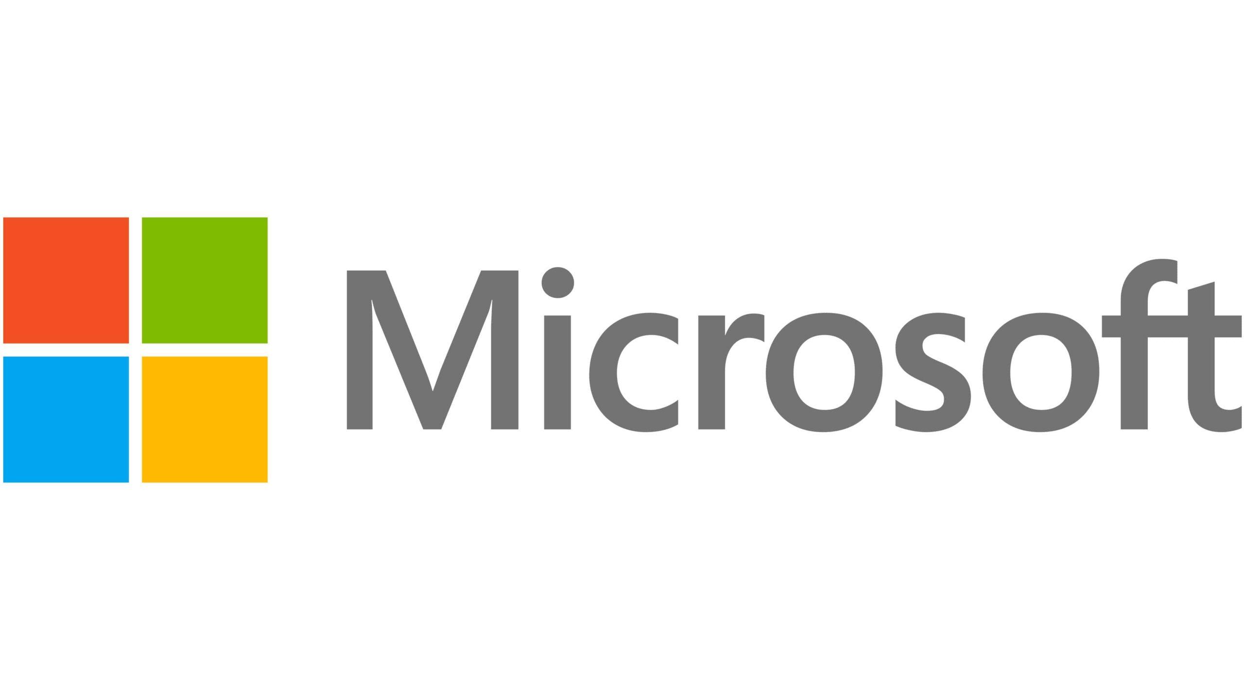 Microsoft-Logo-2012-present