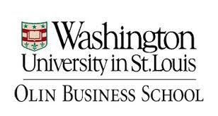 Wash-university
