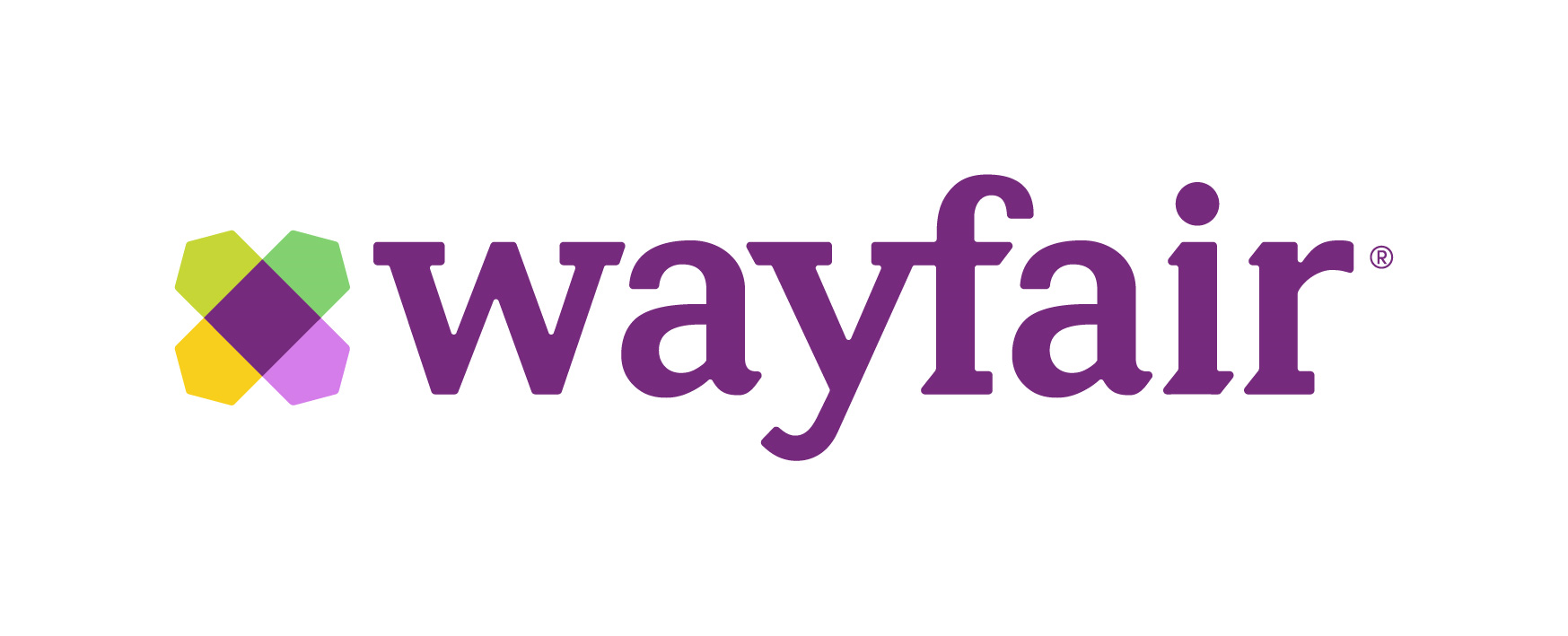 Wayfair-Logo-white
